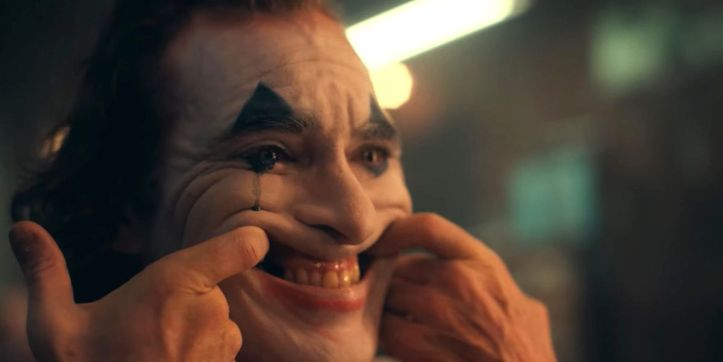 joaquin-phoenix-joker-movie-1554297252
