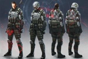proxy_soldier_rogue_sheet_by_digitalinkrod-d4ynu6f