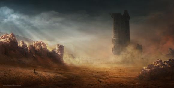 desert_city-postapocalypse_concept-art
