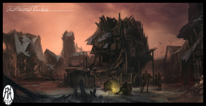 environment__4___destroyed_village_by_bistrod-d641mpq