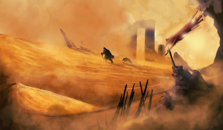 escape_the_sandstorm_wip_by_mistermikea-d5aqn86