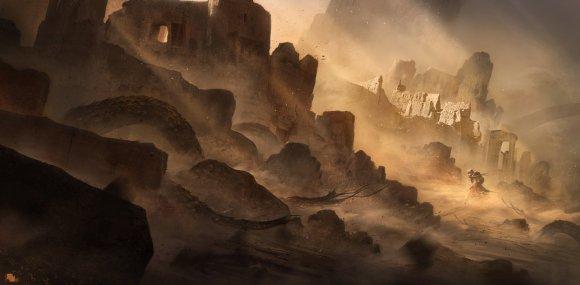 sandstorm_by_llamllam-d7zi64x