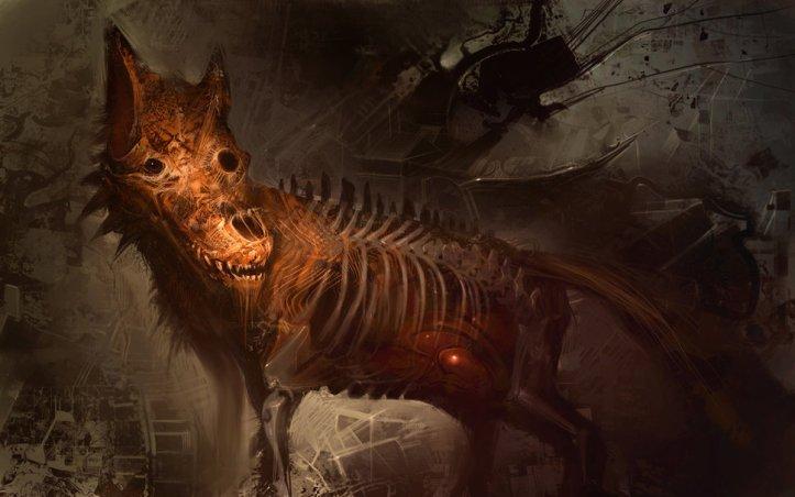 986294__werewolf_p