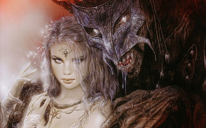 Luis-royo-Wallpapers-Fantasy-Art