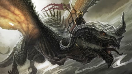 r169_457x257_15479_Dragon_Rider_2d_fantasy_dragon_rider_picture_image_digital_art