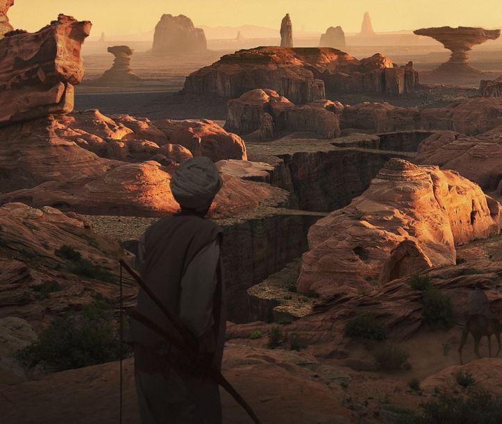 2013-05-29+21_44_28-desert_canyon_Einar_Martinsen