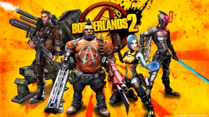 borderlands-2-wallpaper