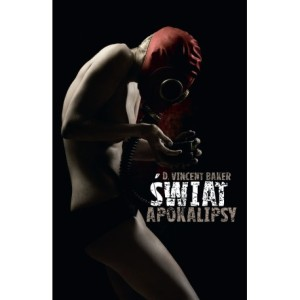 swiat-apokalipsy-pdf
