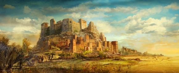 1500x619_5732_Game_concept_2d_illustration_castle_fantasy_picture_image_digital_art (1)