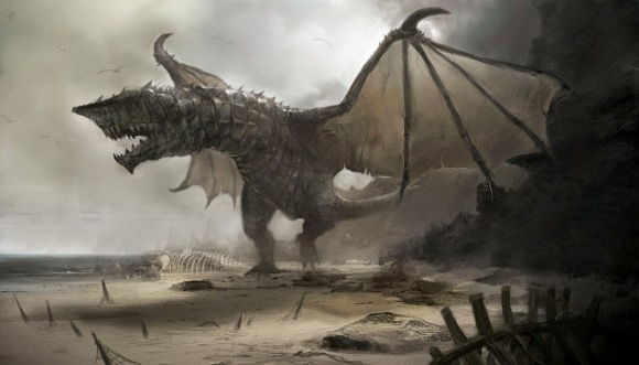 640x366_4899_Sand_2d_fantasy_dragon_picture_image_digital_art