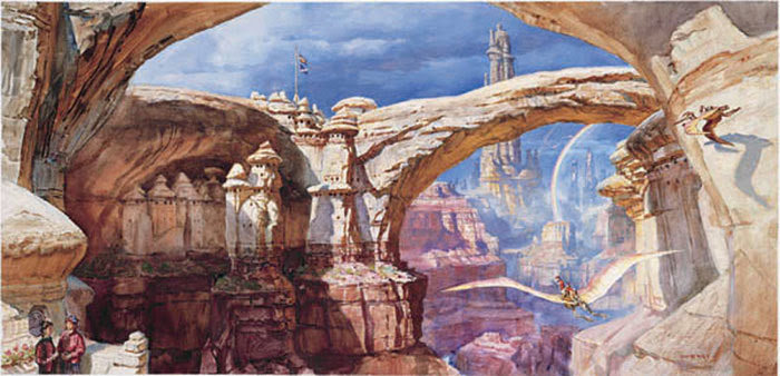 Canyon-City-dinotopia-817994_700_338