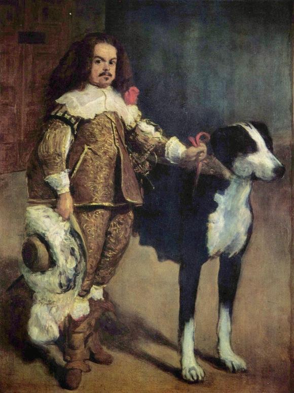 Diego_Velázquez_019