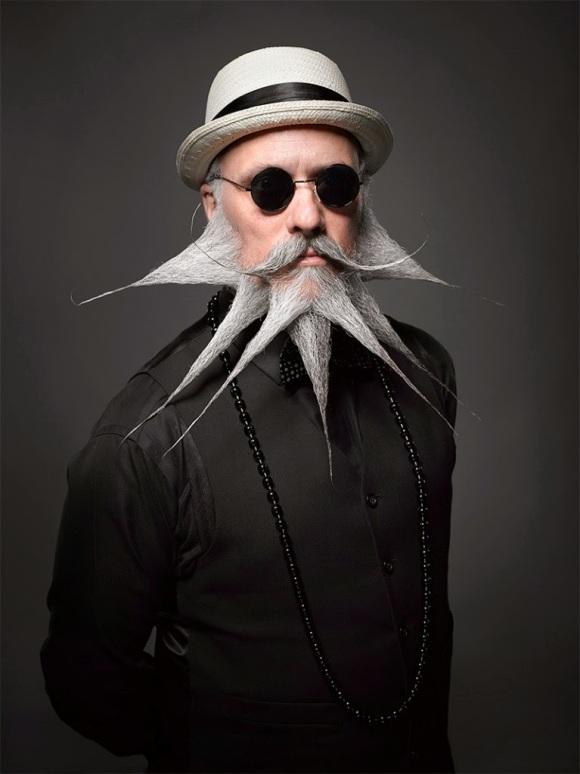 moustache-767x1024