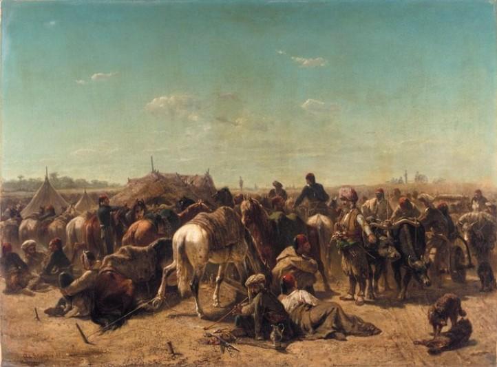 bedouin army.jpg