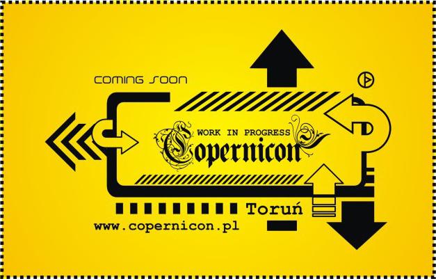 copernicon_cut