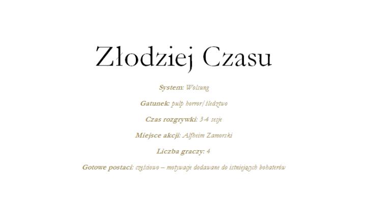 ZCz-top