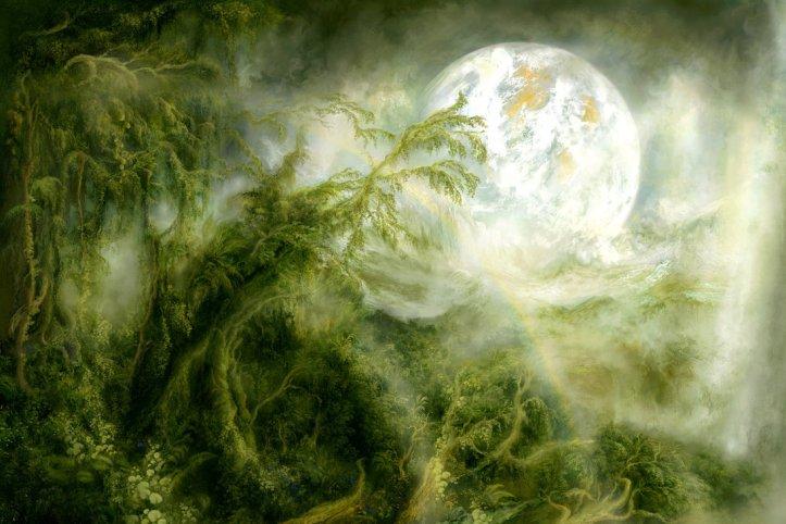 alien_forest_by_xsereneix-d6277cb