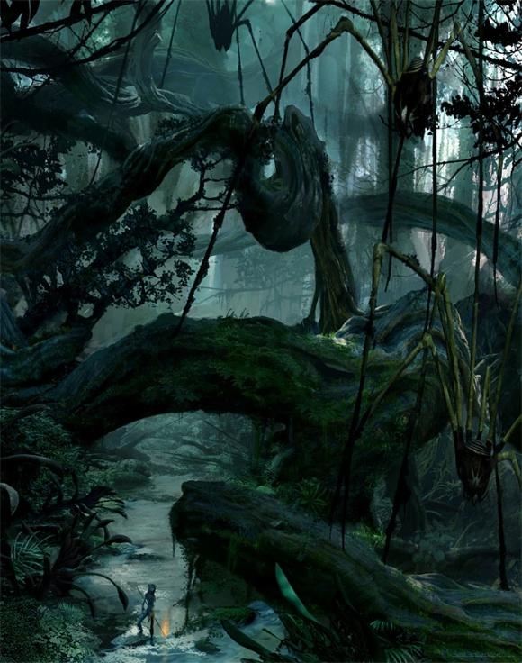 Avatar_Concept_Art_Seth_Engstrom_08a
