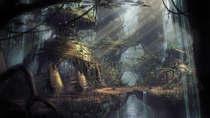 dening_STO_JungleRuins