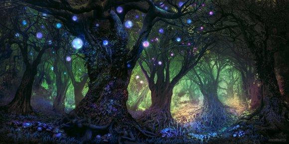 forest_wisp_by_ferdinandladera-d7h8aoc