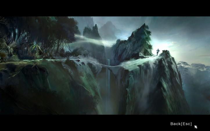 Lost-BonusConceptArt04-Medium