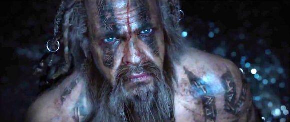The-Elder-Scrolls-Online-The-Confrontation-Cinematic-Trailer-1