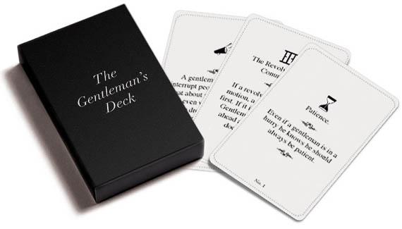 The-Gentlemans-Deck