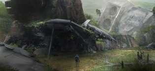 crash-site-2