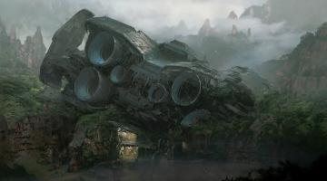 crashedship_13web