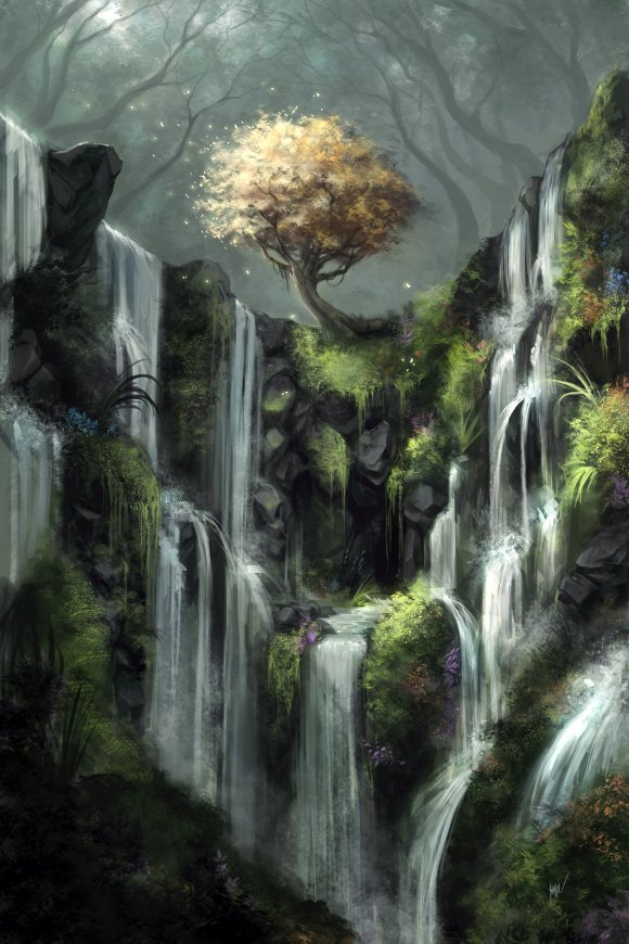 hidden_falls_by_ninjatic-d68hwvt.jpg