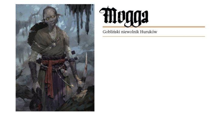 mogga.jpg