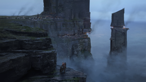 naughty-dog-concept-artist-personal-work-image-18