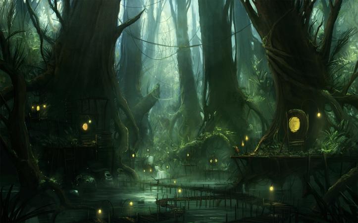 swamp_by_blinck-d2xmqep.jpg