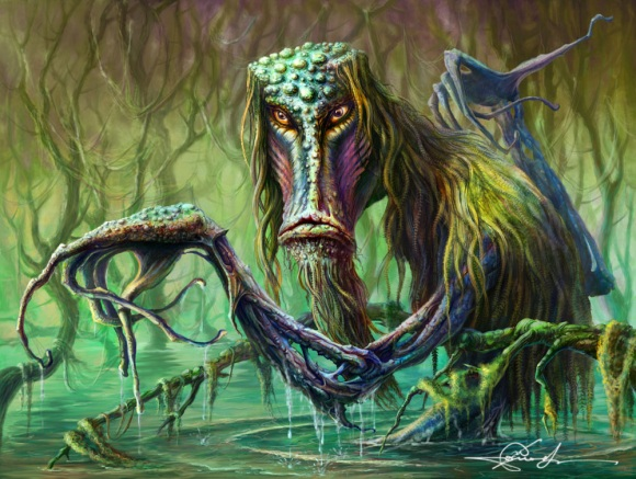 the_marsh_monster_by_pavele.jpg