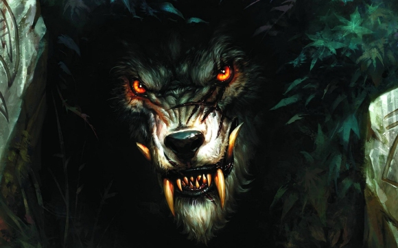 werewolf_beast_monster_dog_animals_hd-wallpaper-810350.jpg