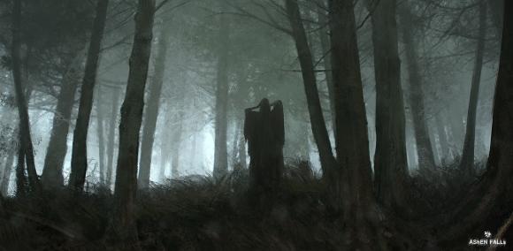 ashen_falls_art_04_ext_fogwoods_a02.jpg
