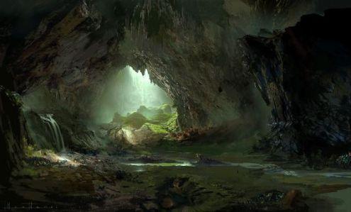 chamber 2