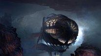artwork-fantasy-art-concept-art-steampunk-aircraft-caves