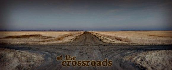 crossroads-1