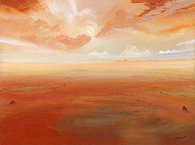 dust-plains-4