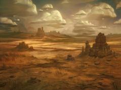 dust-plainss