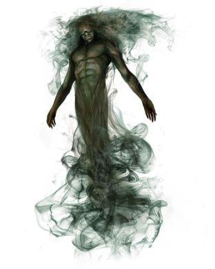 green-demon