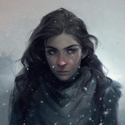 kolia-w-sniegu