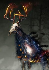 oana-birtea-deer