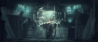 operation-room-2