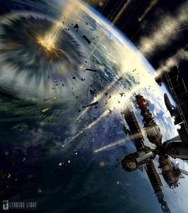 orbital-bombardment