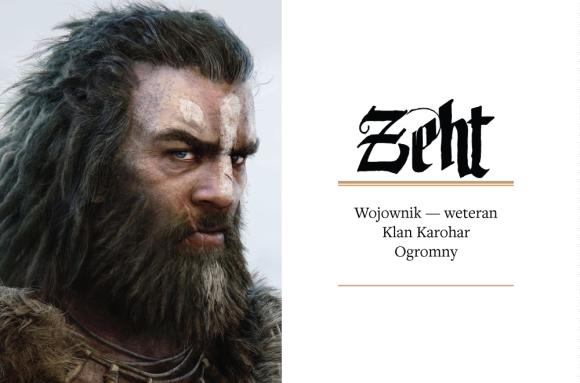 stary-karohar-zeht