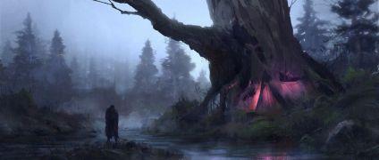 swamp-camp-2