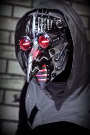 temporal_catharsis___cyber_plague_doctor_mask_by_twohornsunited-d7ieanh
