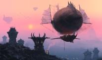 zeppelin-3